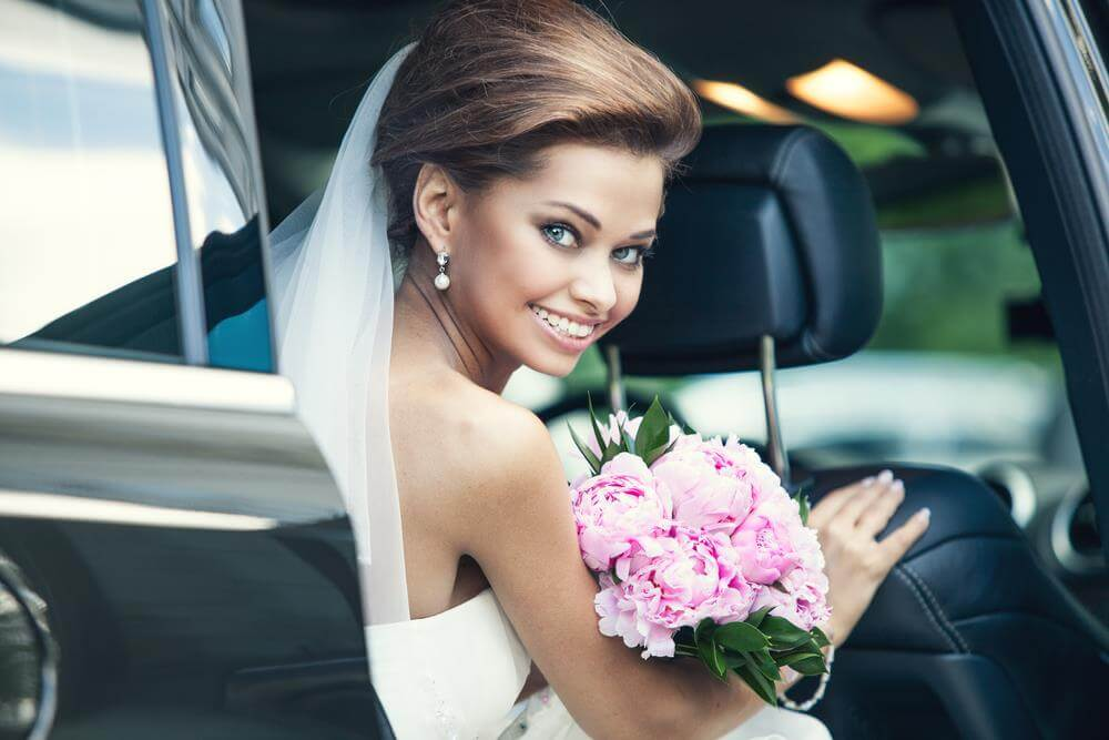 wedding photo editing online