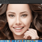 Photo manipulation service