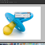 Photoshop clipping path tutorial