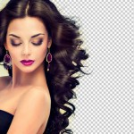 Photoshop Image Masking Service