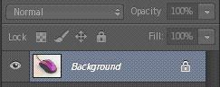Photoshop background removal service