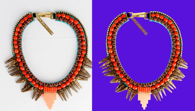 Clipping Path Service-Best Ever Technique to Remove Background