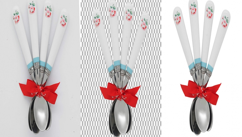Choose Best Photoshop Clipping Path Service Company for Optimum Result
