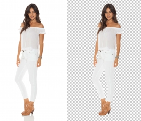 Importance of Remove Background from Images In Photoshop