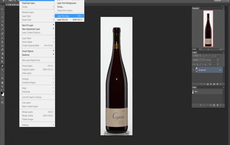 Photo Cutout Service-Most Easy Technique to Remove Background