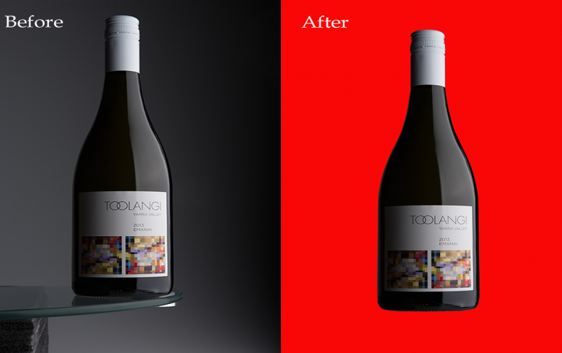 Easy Clipping Path Service Tutorial to Remove Background