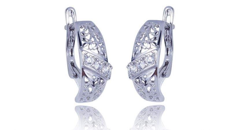 Jewellery Photo Retouching Tutorial to Enhance Jewellery Images