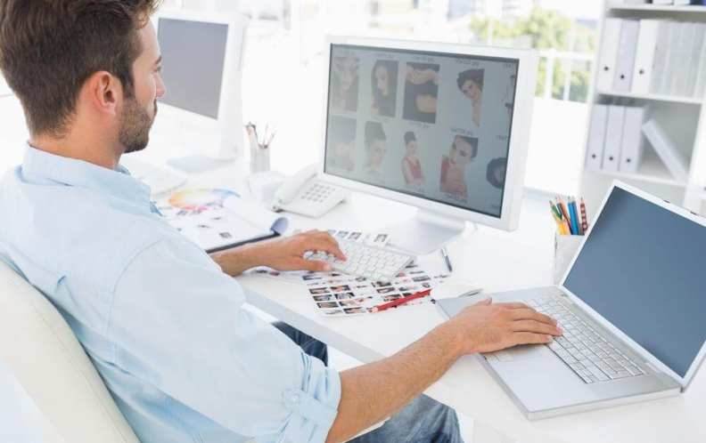 How to Find Out Best Photo Editing Service Provider Who Can Provide Best Result?